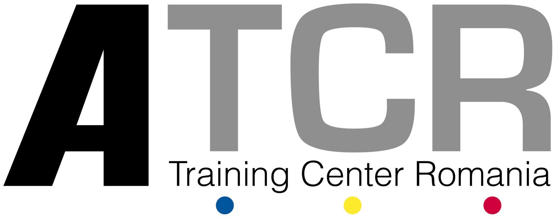ATCR_logo_def (1)